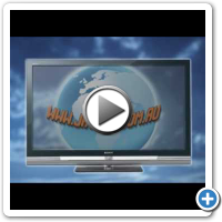 JayTal Web Designs Shepparton web video